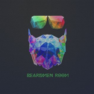 ZIP FM / Beardmen Room / 2014-11-08