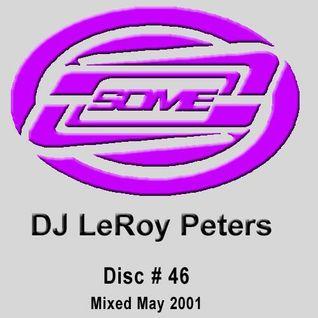 Club SOME 46