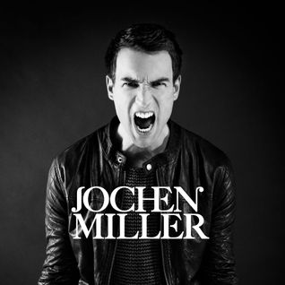 Jochen Miller - Trance In France Show Ep 67 (The International Guest)