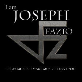 Fest TP Toulouse ( DJ Set ) LIVE REC - Joseph Fazio