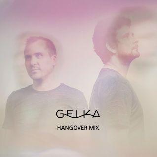 444_hangOver_107 - Gelka