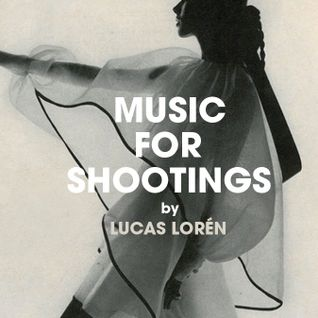Music for shootings
