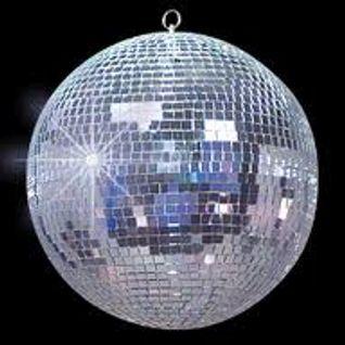 Dj Safir- My Funk-Disco Favorites