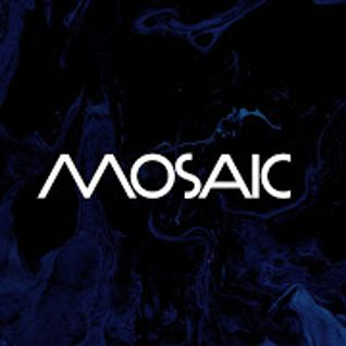 Maceo Plex @ Mosaic at Destino Ibiza - 14 July 2016