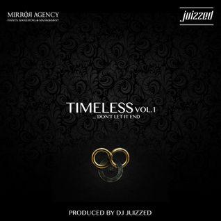 Timeless Vol. 1