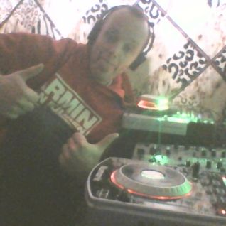 my friday the 12th of february 2016 (CLASSIC TRANCE ANTHEMS)