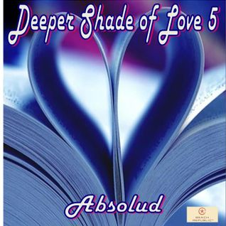 Deeper shade of love 5