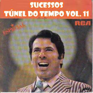 Sucessos - Túnel do Tempo Volume 11 Especial: D.I.S.C.O.