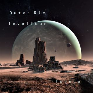 Outer Rim Lev. 4