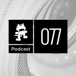 Monstercat Podcast Ep. 077