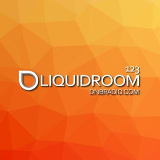 Liquid Room mixed by Ryu @ dnbradio.com 7/07/2015