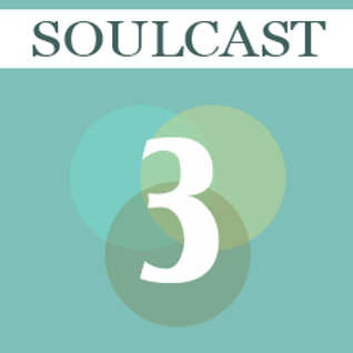 Satisfaction SoulCast - 3