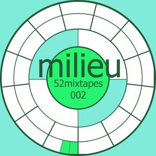 52mixtapes002
