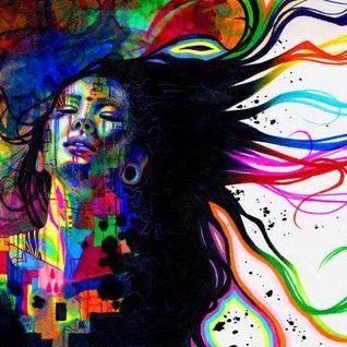 Mind overload