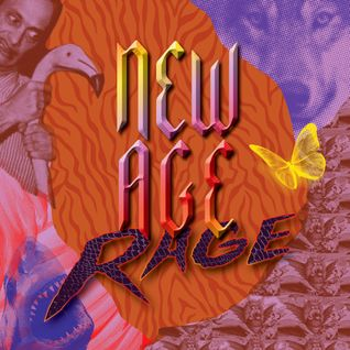New Age Rage #11 - Spirit Animals with John Waters Closets