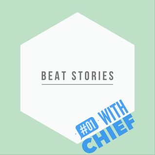 BEAT STORIES #01 - CHIEF