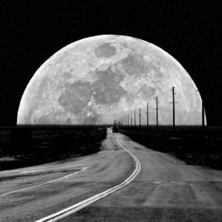 Daniel Giordani -Road to the moon 2016