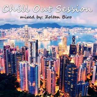 Chill Out Session 177