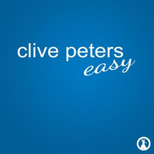 clive peters liveset 05032015