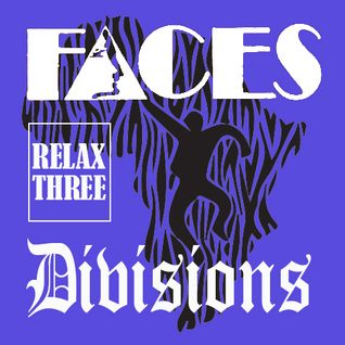 Faces/Divisions-RELAX-2015