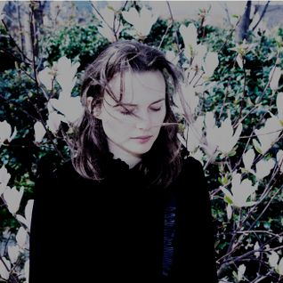 Christina Vantzou - Playlist for SAD AND BEAUTIFUL WORLD festival
