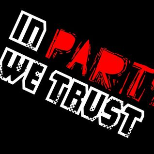 Franco - In Party We Trust 001