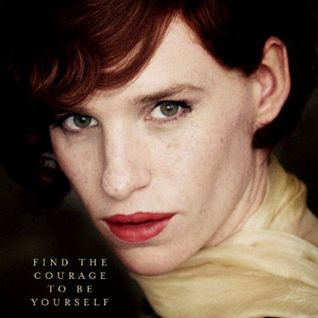 * The Danish Girl *