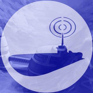SUB FM - ARtroniks - 16-01-2016