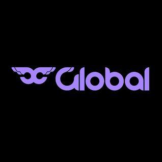 Carl Cox Global 420