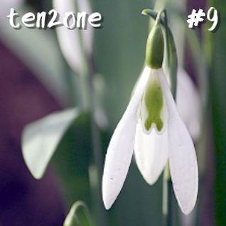 ten2one #9