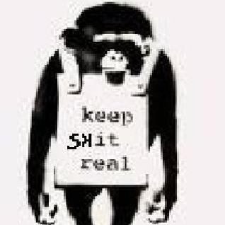 Rokus - Keep Shit Real Mixtape