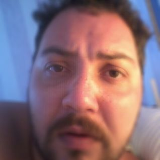 Sagracao das 33 (Sept 2011) - DJ Peri Zorzella