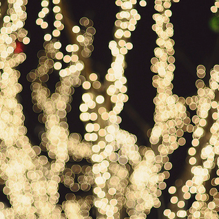 Music for Christmas=Romantic Jazz selection=