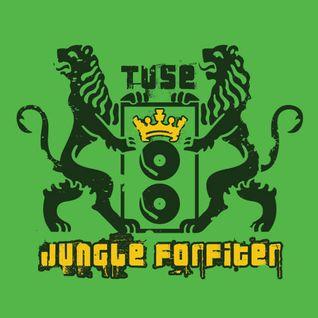 tuse_jungle forfiter_promomix2010