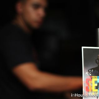 Teaser DJ @ SE7EN - PlanB 17.03.2011