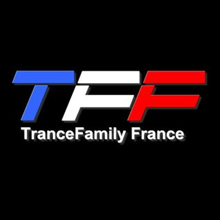 TranceFamily France pres. Trance Me Now 010 by Cento