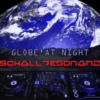 Schallresonanz VA mix 2013_13_03