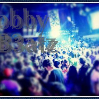 2 LOUD!!!!!!!!!! By Bobby B3atz