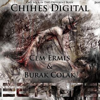 cem ermis & burak colak - CDcast 002 on  Beattunes at January 2012