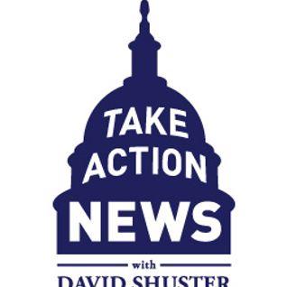 Take Action News Scoop: Scott Walker 'Target' of Investigation Part 2