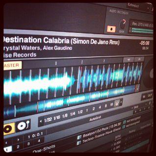 dj-pille_nachtproduktion_-_Warmes Bier 2012-05-19