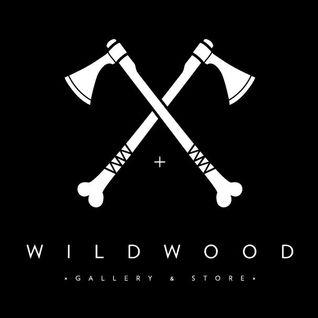 WildWood's 1st Anniversary (Nov. 9th, 2012)