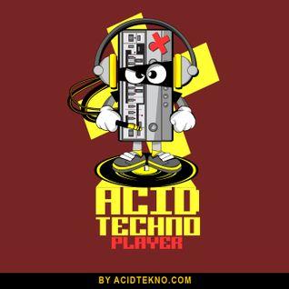 UnderTeam Acid