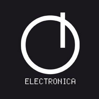 ***djneeraj_electronica_junio_vibraciones_2012***