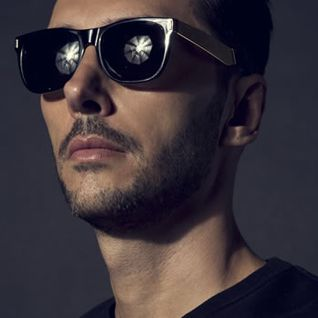 Exclusive Mix: Cedric Gervais