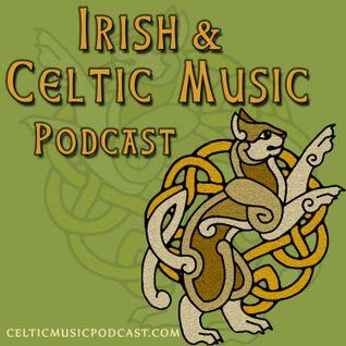 Women of Celtic Music #278