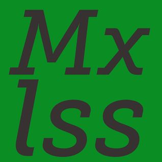 Mxlss - Seamful