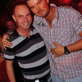Barny Blue Mix 2010.11.19