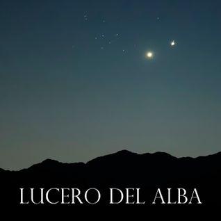 Sandro Martirena - Lucero Del Alba (promo 2016)