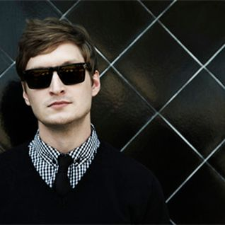 Amtrac - Diplo and Friends (10-19-2014)